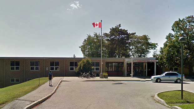 6 students  3 staff stabbed at an ontario h s   u2013 voxitatis blog