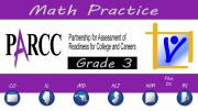 parcc_practice_math_3rd