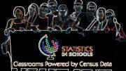 census_stats_in_schools