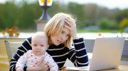 working_mom_w_baby