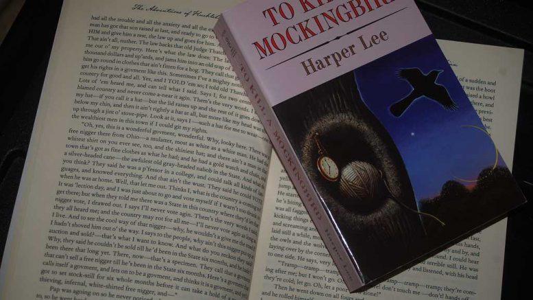 books_banned_va