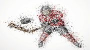hockey_player_abstract