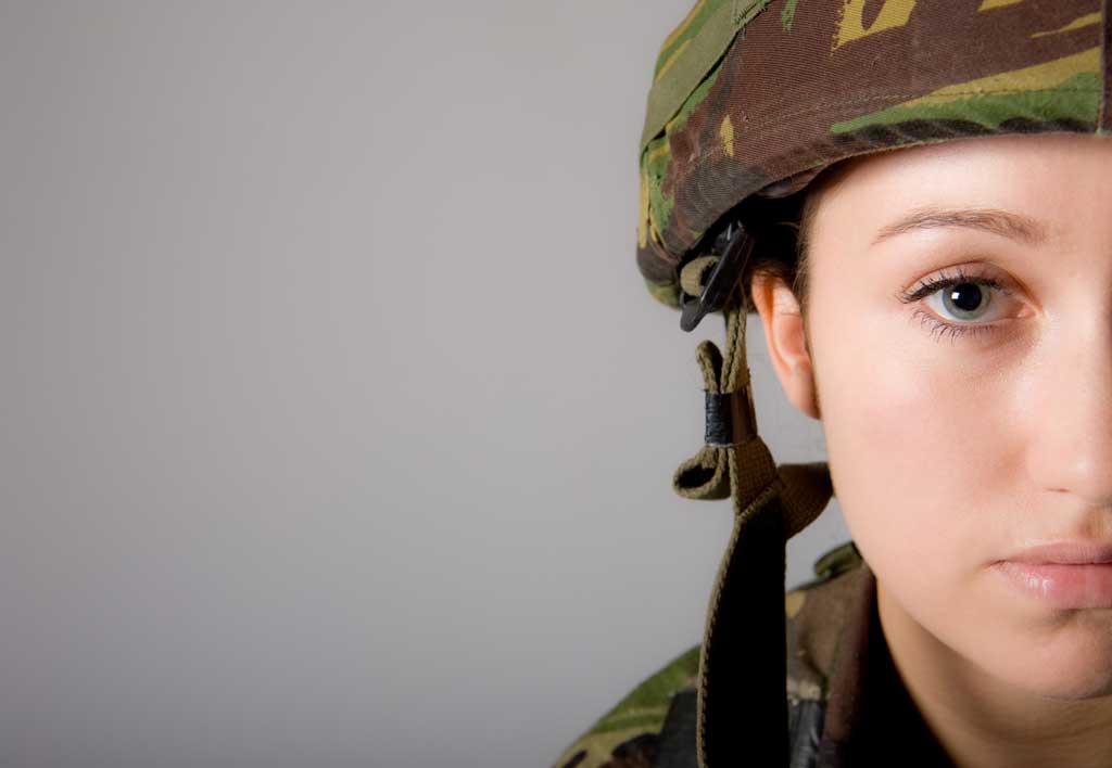 Shooting, gang violence lead to PTSD – Voxitatis Blog