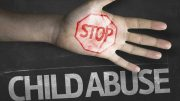 stop_child_abuse_hand