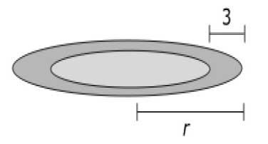 algebra 1 parcc solve literal equation voxitatis blog. Black Bedroom Furniture Sets. Home Design Ideas