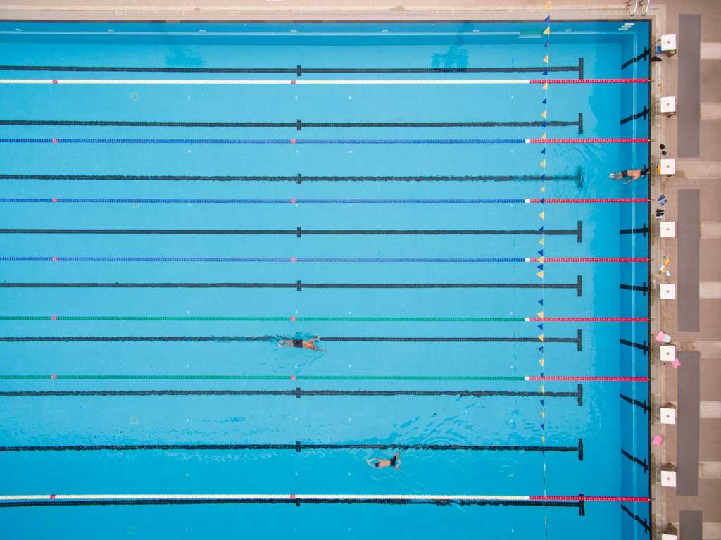Public Can Often Use School Facilities Track Pool Etc Voxitatis Blog