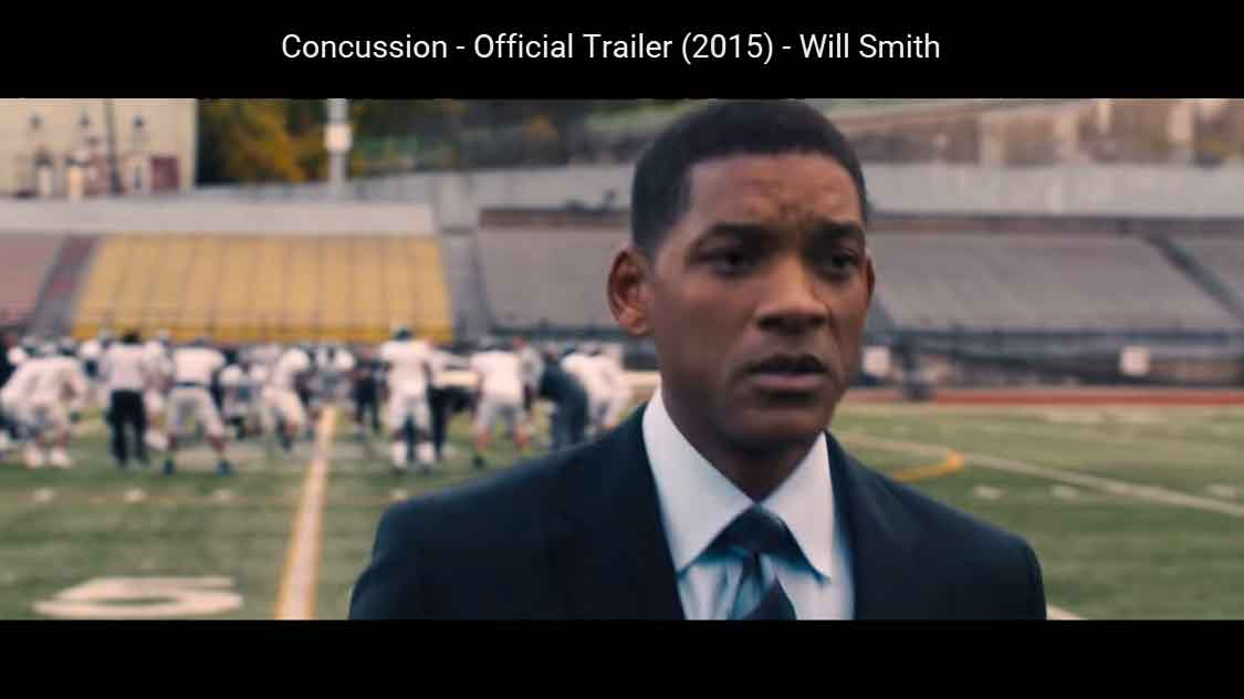 Image Result For Football Movie Trailer