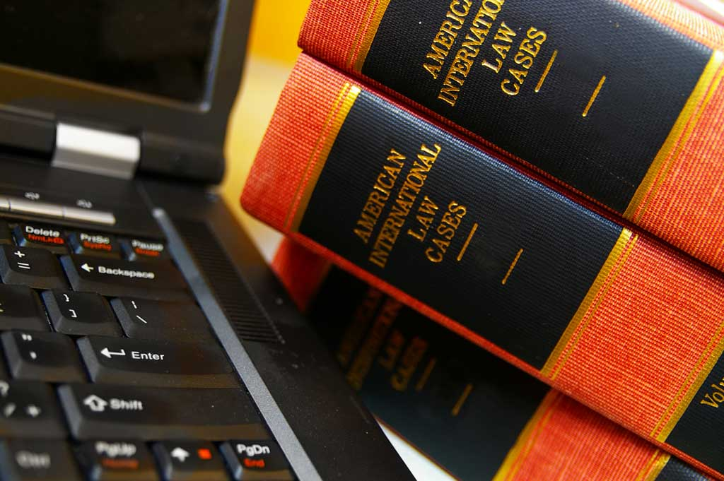 Law Student Jobs Long Island New Yor
