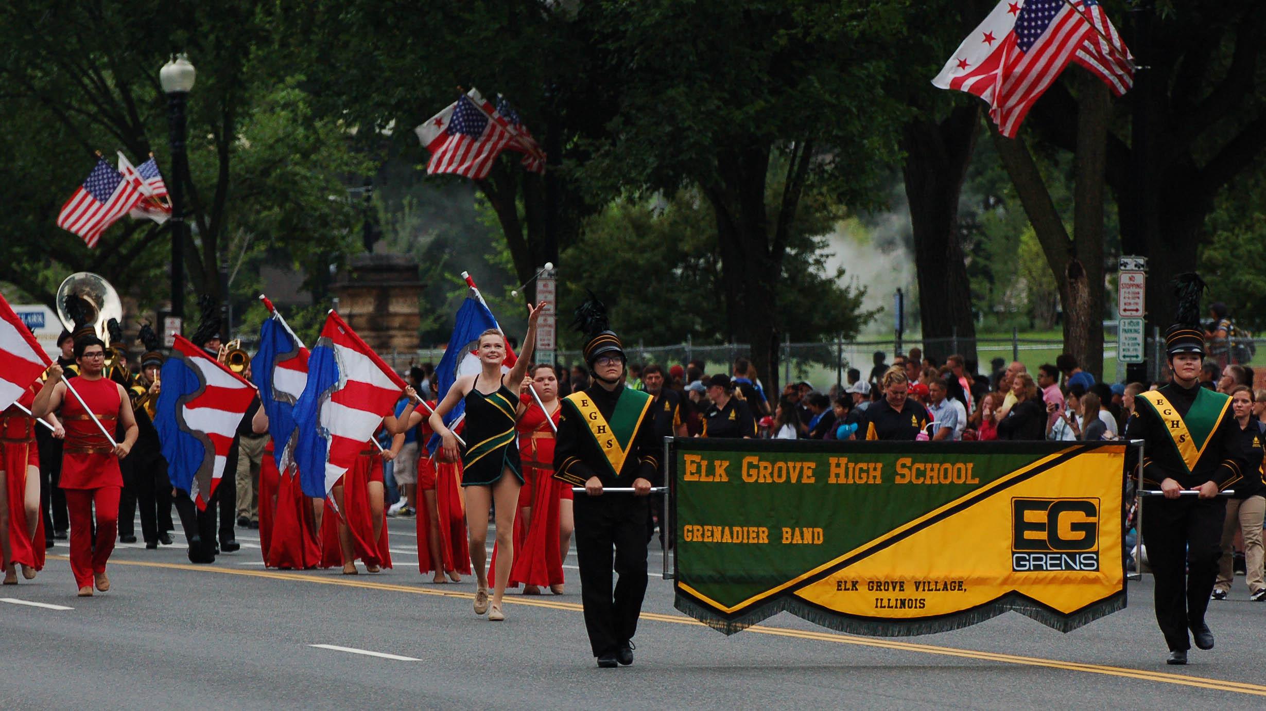 one more parade before the rains  u2013 voxitatis blog