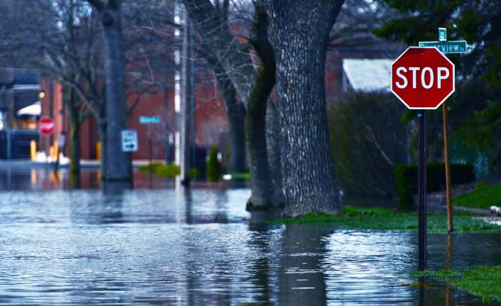 Floods In Ellicott City Baton Rouge St Louis