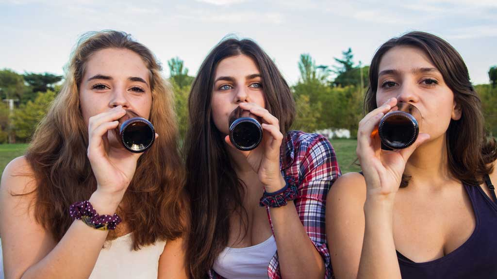 teens u2019 binge drinking affects their kids  u2013 voxitatis blog