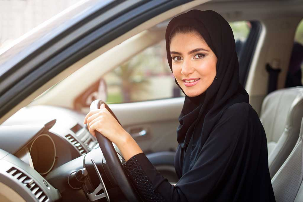 Driving School Car Rental For Road Test Near Me